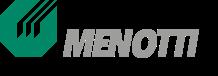 Logo Gaspari Menotti