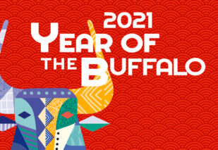 2021-year-of-the-bull