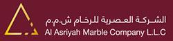 Al Asriyah Marble Company L.L.C.