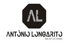Antonio Longarito Lda