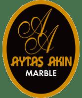 Aytas Akin Marble