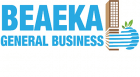 Beaeka General Business
