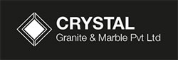 Crystal Granite & Marble Pvt Ltd