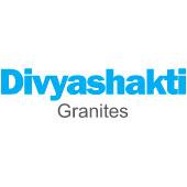 Divyashakti Granites
