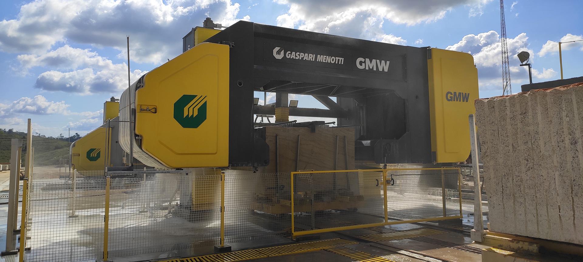 GMW-Guidoni