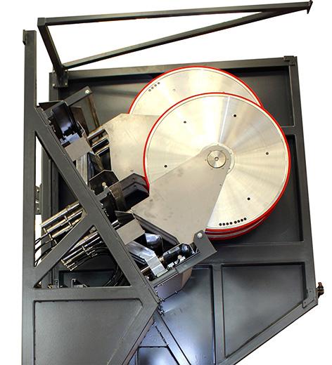 GMW06-sistema-di-tensionamento