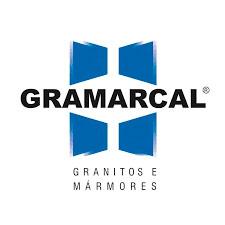 Gramarcal