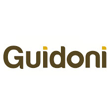 Grupo Guidoni