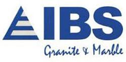 IBS Granite & Marble
