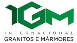 IGM Granitos