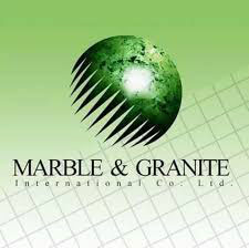 Marble & Granite International Co. Ltd