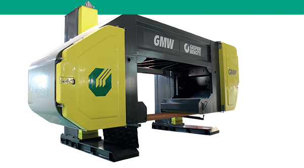 Margramar-GMW-2000