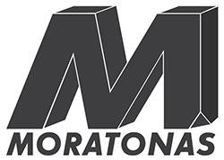 Marmoles Hns. Moratonas S.L.