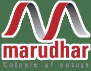 Marudhar Rocks