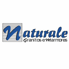 Naturale Granitos e Marmores