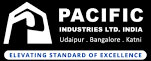 Pacifi Industries Ltd India