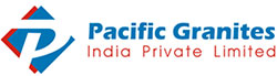 Pacific Granites Pvt Ltd