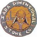 Saba Dimensional Stones
