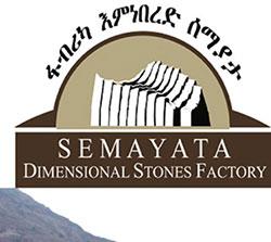 Semayata Dimensional Stone Factory
