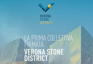 Verona Stone District