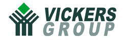 Vickers Group