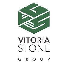 Vitoria Stone