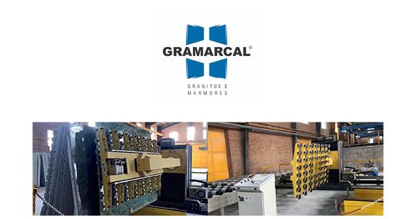 gramarcal-granite-slabs-polishing-line