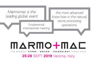 marmomac-2019