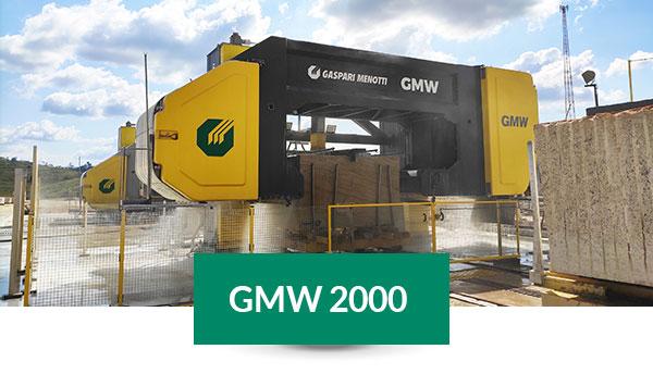 gmw-2000
