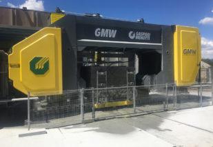 reference-GMW-2000-Alfa-Marmi-Napoli