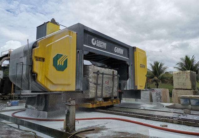 reference-GMW-2000-Gramarcal-Brasile