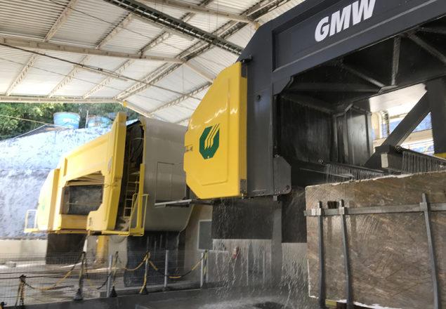 reference-GMW-2000-Grupo-Qualita-Brasile