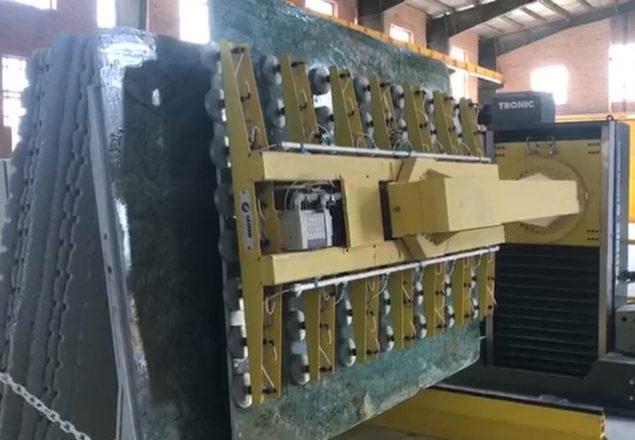 reference-Impianto-Faraz-Alterant-Industry-granito-Iran