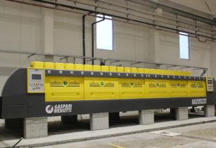 reference-Mirror-G-22-Bruno-Lucchetti-Carrara-Gennaio-2020