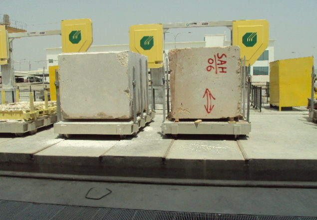 reference-Monofilo-Al-Asriyah-Oman-gallery