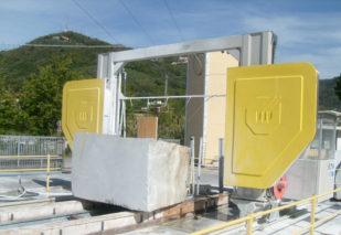 reference-Monofilo-mobile-FG-Soc-Cooperativa-Italia