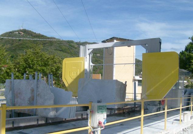 reference-Monofilo-mobile-FG-Soc-Cooperativa-Italia-gallery