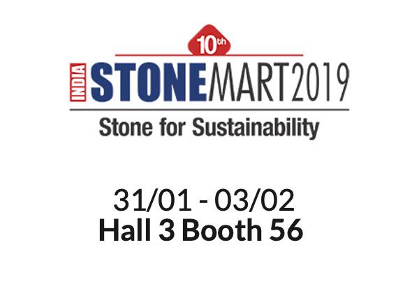 stone-mart-2019