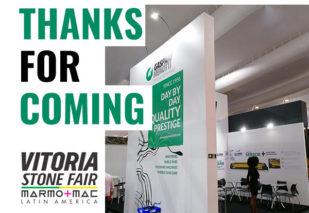 thanks-vitoria-stone-2020
