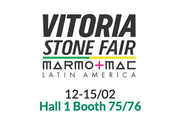 vitoria-stone-fair-2019