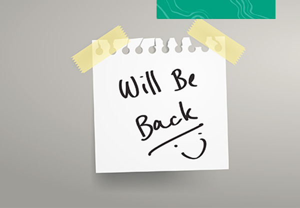 will-be-back